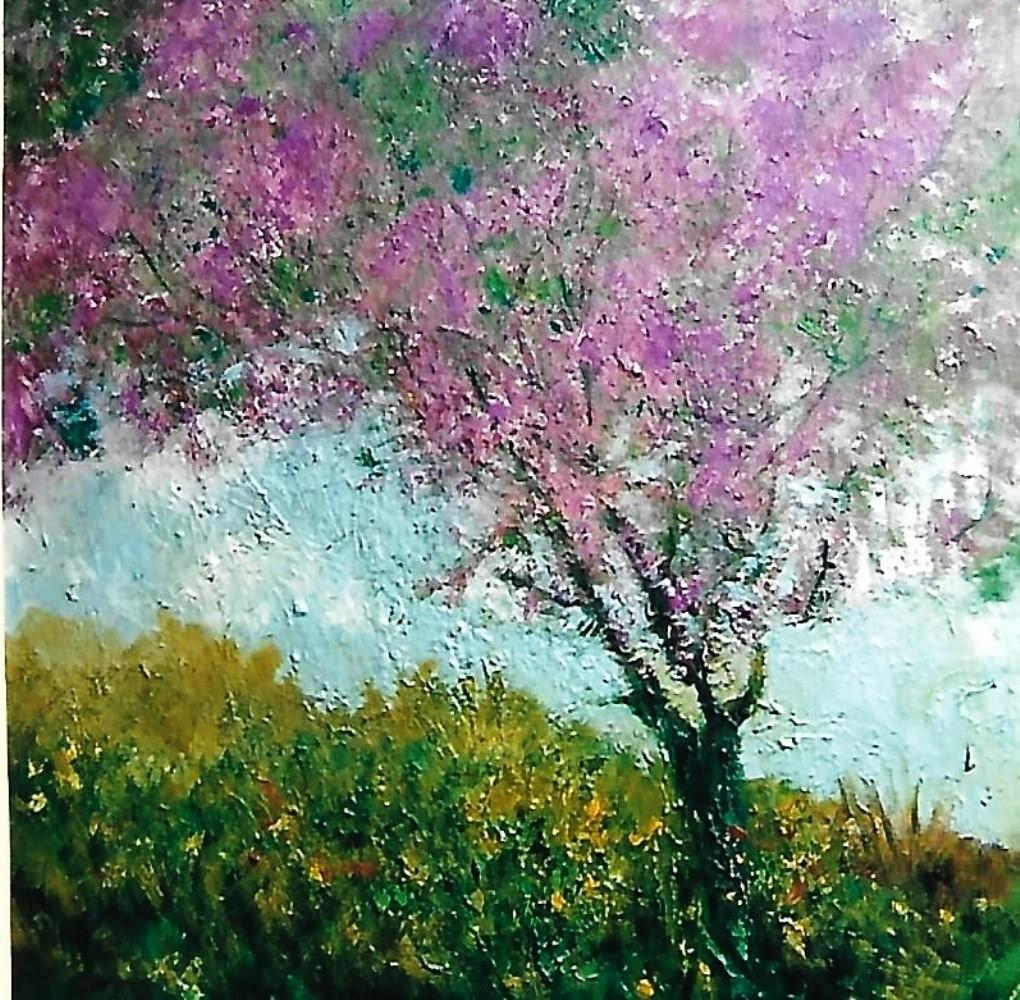 Mario Fanconi - 3-primavera-