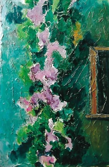 fiori violacei