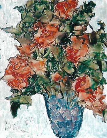 1-meravigliose-roselline-