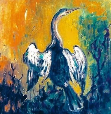 4-cormorano-
