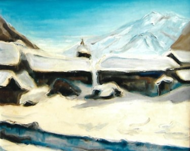13-paesaggio-invernale-