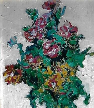 1-fiori in ombra