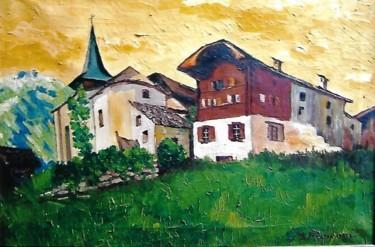 6-villaggio-del-vallese