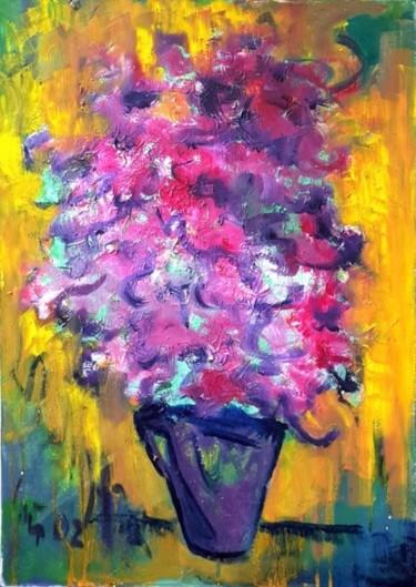 sublimi colori