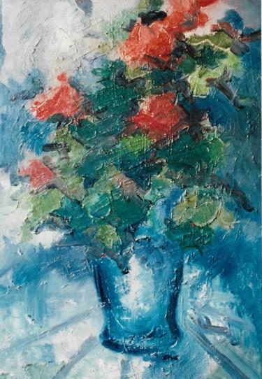 Stupende rose