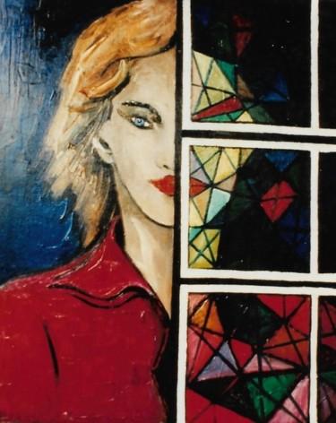 D'après Picasso